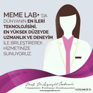 memelab+