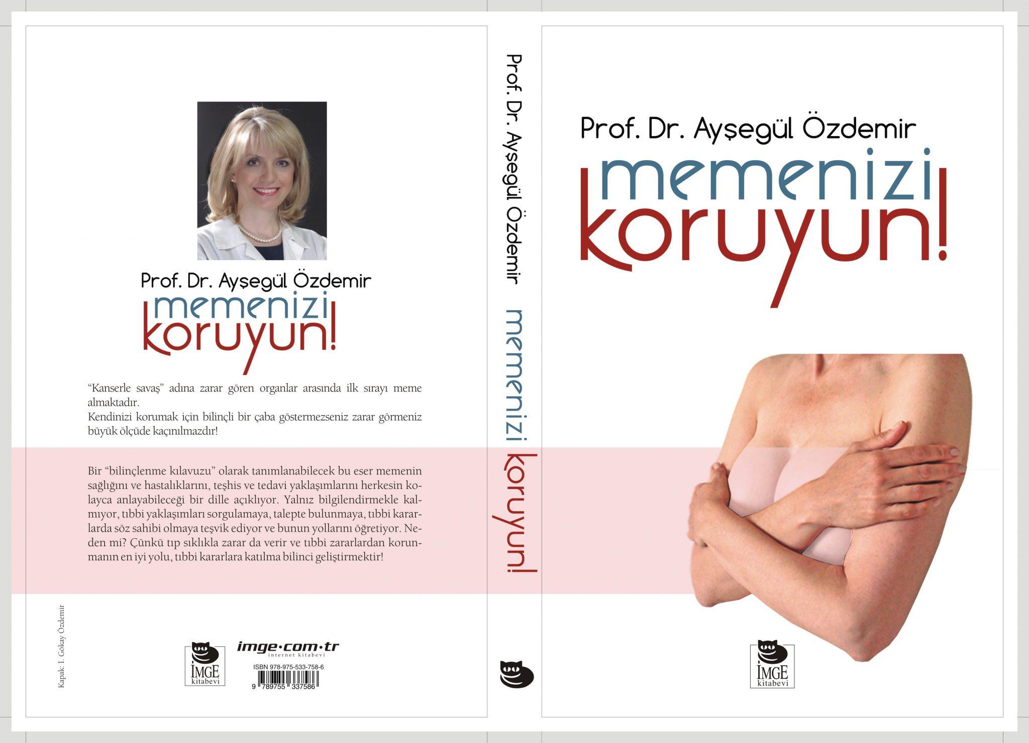 Memenizi Koruyun (2)
